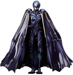 Action figure Berserk 261035