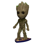 Action figure Guardians of the Galaxy Groot 18 cm