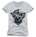 T-shirt Street Fighter 261071