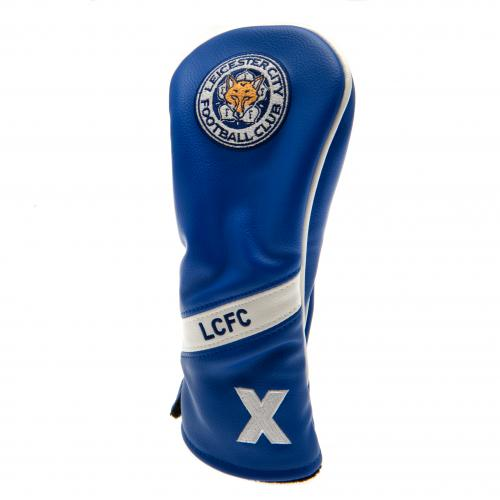 Accessori da Golf Leicester City F.C. 261111