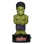 Avengers - Hulk (Body Knocker)
