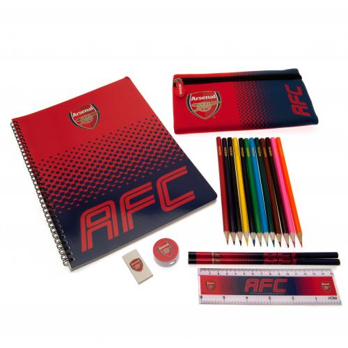 Set Cancelleria Arsenal 261248
