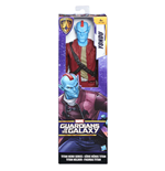 Guardians Of The Galaxy - Personaggio 30 Cm (Assortimento)