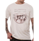 T-shirt Led Zeppelin 261300
