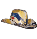 Cappello Coors