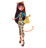 Mattel FCT12 - Barbie - Abitini Fashion (Assortimento)