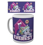 Paw Patrol - Everest (Tazza)