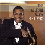 Vinile John Coltrane - For Lovers