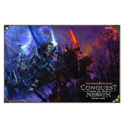 Acquista gioco da tavolo dungeons dragons 261651 originale - Dungeon gioco da tavolo ...