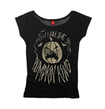 T-shirt Nightmare before Christmas 261658