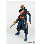 Action figure Destiny 261667