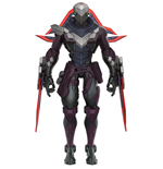 Action figure League of Legends 261691