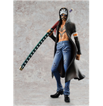 Action figure One Piece 261705
