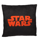 Cuscino Star Wars 261724