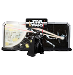 Action figure Star Wars 261728