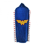 Asciugamani Wonder Woman 261737