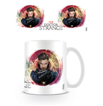 Doctor Strange - Power (Tazza)