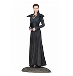 Game Of Thrones - Sansa Stark Figure