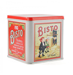 Housewares - Bisto For All Meat Dishes (Scatola Metallica)