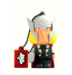 Marvel - Thor - Chiavetta USB 16GB