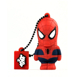 Marvel - Spiderman - Chiavetta USB 16GB
