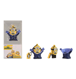 Minions - Gone Batty - Chiavetta USB 8GB