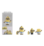 Minions - Egyptian - Chiavetta USB 8GB