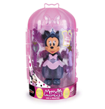 Minnie - Like A Princess Fashion Doll