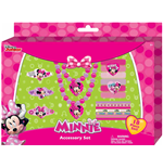 Minnie - Set Accessori 18 Pz