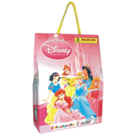 Principesse Disney - Shopper
