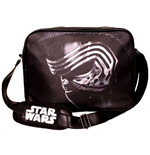 Swvii Kylo Ren Mask Messbag