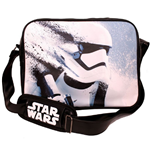 Swvii Trooper Cover Messenger Bag