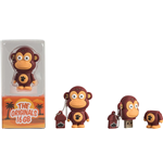 Tribe - Frank The Monkey - Chiavetta USB 16GB