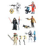 Action figure Star Wars 262159