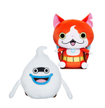 Action figure Yo-kai Watch 262169