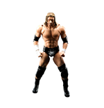Action figure WWE 262181
