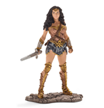 Action figure Wonder Woman 262196