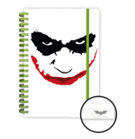 Set Cancelleria Joker 262197