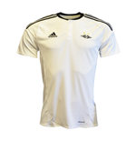 T-shirt Inghilterra rugby Home