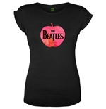 T-shirt The Beatles 262478