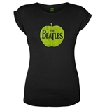 T-shirt The Beatles 262479