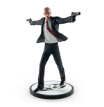 Action figure Hitman 262559