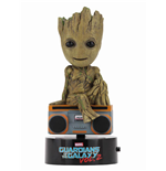 Action figure Guardians of the Galaxy 262667