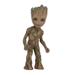 Action figure Guardians of the Galaxy 262668