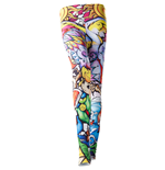 Leggings The Legend of Zelda 262733