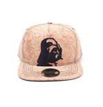Cappellino Star Wars 262745