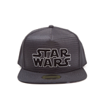 Cappellino Star Wars 262746