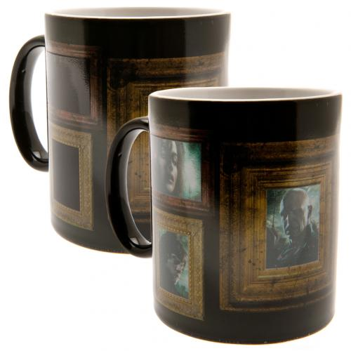 Tazza Harry Potter 262802