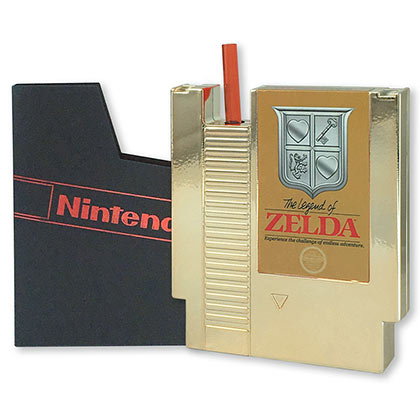 Accessori The Legend of Zelda 262828