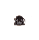 Star Wars - Darth Vader Black (Anello Tg. S)